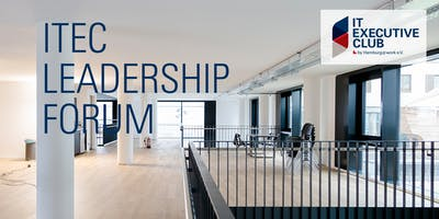 IT-Executive+Club+I+Leadership+Forum+