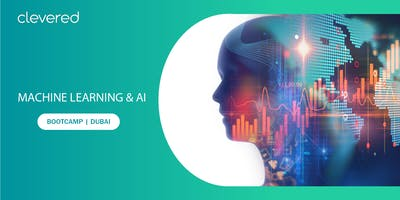 Bootcamp On Machine learning & Artificial Intelligence in Dubai