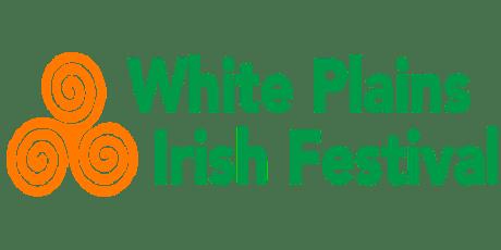 White Plains Irish Festival 2019 tickets