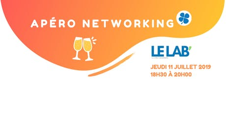 Afterwork #Paris | Apéro Networking | Links Consultants - Portage Salarial  billets