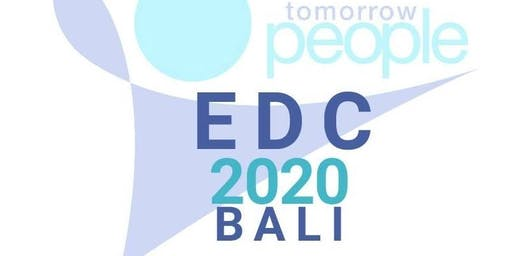 15th Annual Education and Development Conference [EDC 2020]