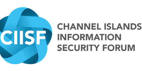 CIISF Cyber Security Annual Conference tickets