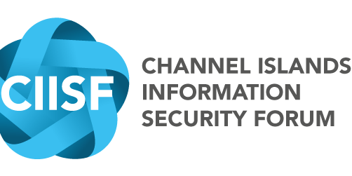 CIISF Cyber Security Annual Conference