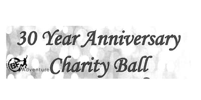 BF Adventure Charity Ball