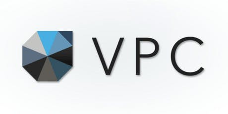 VPC 2019 Prague  tickets