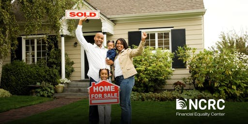 HUD-Approved Homebuyer Education Training