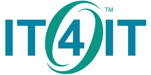 IT4IT™ Foundation 2 Days Training in Vancouver