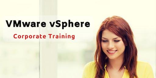 VMware Training in Gurgaon | VMware Certification