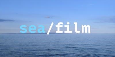 sea/film 001: Going Coastal @ Koda Coffee (this is Scarborough\