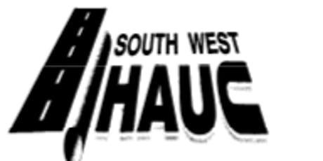 SWHAUC Permit Event tickets