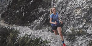 "NeverStopMilano - Trail ""Sudtirol Ultra Skyrace"""
