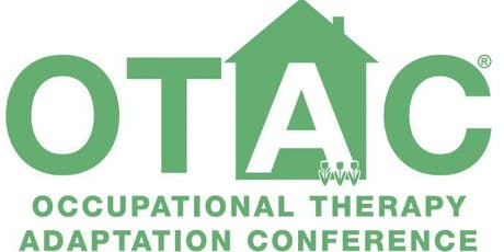 Occupational Therapy Adaptations Conference (OTAC)  Midlands 2020 tickets