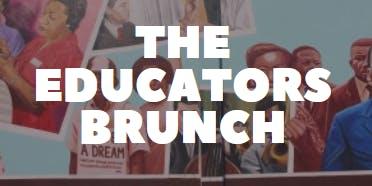The Educators Brunch