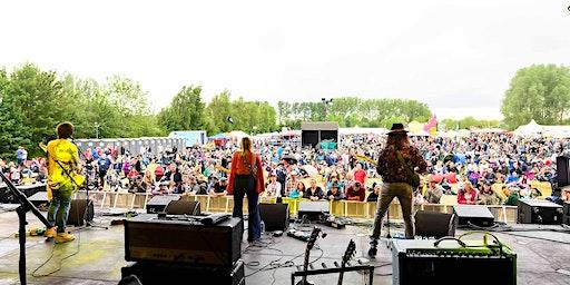 Lechlade Festival 2020