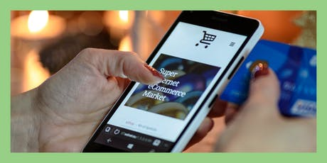 Improving Your Website's Effectiveness tickets