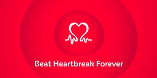 Heartstart Course