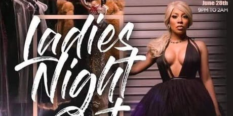 K. Michelle Live At The Gala  tickets