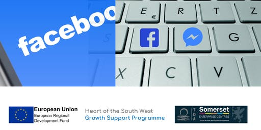Facebook for Business - What you need to know & how to implement it.