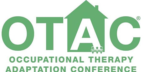 Occupational Therapy Adaptations Conference (OTAC)  Llanelli  2020 tickets