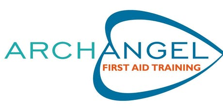 Archangel Canine First Aid Taster Workshop tickets