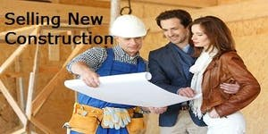 Why New Construction is the Deal of the Day! | 3 HR...
