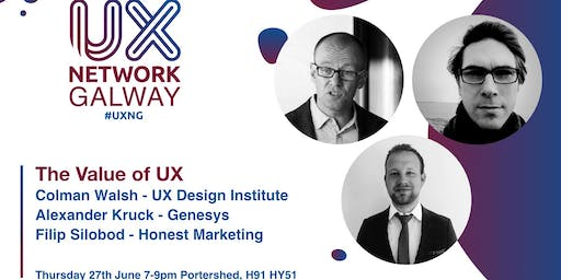 How to Sell UX: Why UX Delivers Better Results