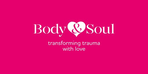 Body & Soul Charity Services Info Tour
