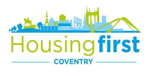 Housing First Coventry - Briefing Session