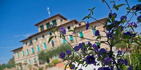 Dal 25 al 28 giungo, a Capodarco di Fermo appuntamento con L'Altro Festival biglietti