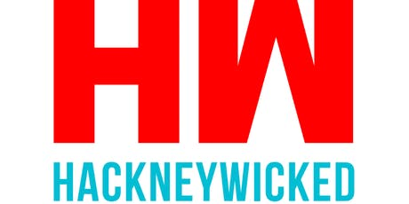 10th Edition Hackney WickED DIY Open Studios 2019 tickets