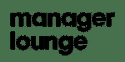 manager-lounge leaders network - September