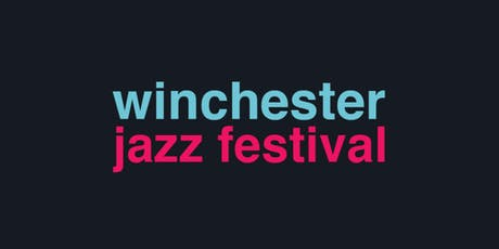 The WJF Jazz Jam tickets