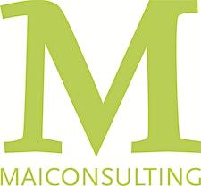 MaiConsulting logo