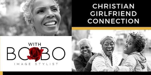 Christian Girlfriend Connection