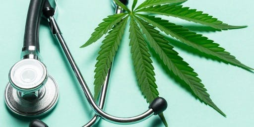 Bristol Medical Cannabis Conference