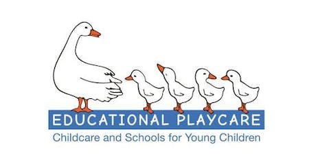 Open House at Educational Playcare in West Hartford Fennway tickets