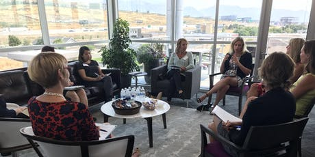 2019 Utah Women's Organizations Network (UWON) Gathering tickets