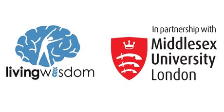 Joining forces for Wellbeing with Middlesex University tickets