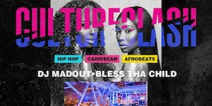 Saturday Night Live Culture Clash Rooftop Takeover @...