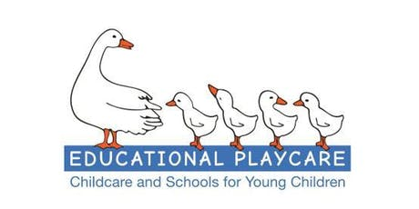 Open House at Educational Playcare in West Hartford on Park tickets