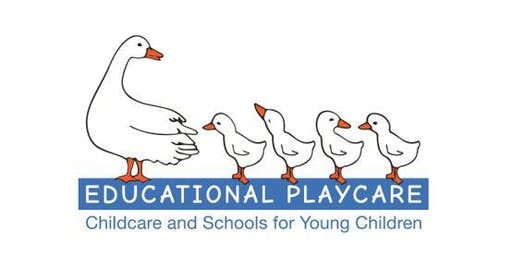 Open House at Educational Playcare in West Hartford on Park
