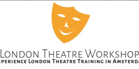 5-day London Theatre Workshop tickets