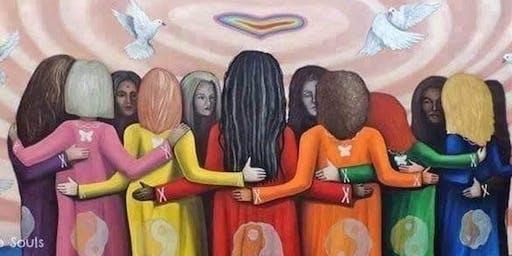 Wise Women Circle