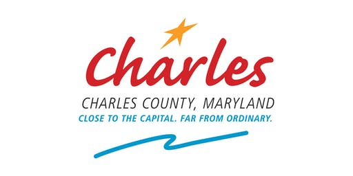 Charles County Economic Development Quarterly Business Roundtable (July 30, 2019)