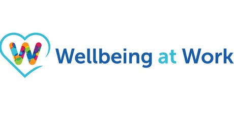 Workplace Wellbeing Forum tickets