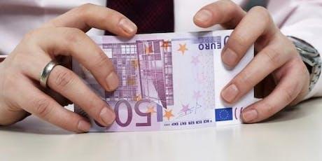 Offre de prêt sérieux et rapide sans frais a l'avance francfinance1@gmail.com billets