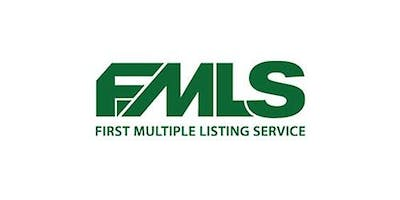Servicing Buyers and Sellers in Today's Market