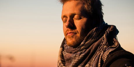 Meditation Made Easy | Meditation Workshop tickets