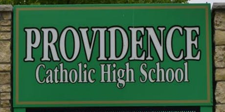 Providence Catholic Class of '09 Ten Year Reunion tickets