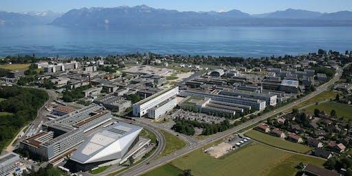 EPFL Alumni @ Richemont Event